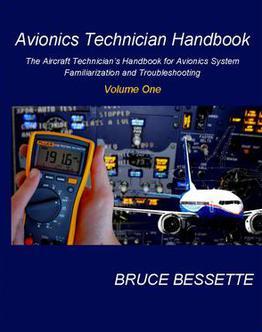 Avionics Textbooks